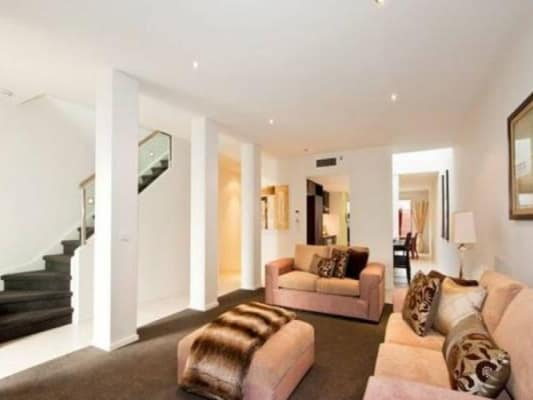$220, Share-house, 3 bathrooms, Mill Avenue, Yarraville VIC 3013