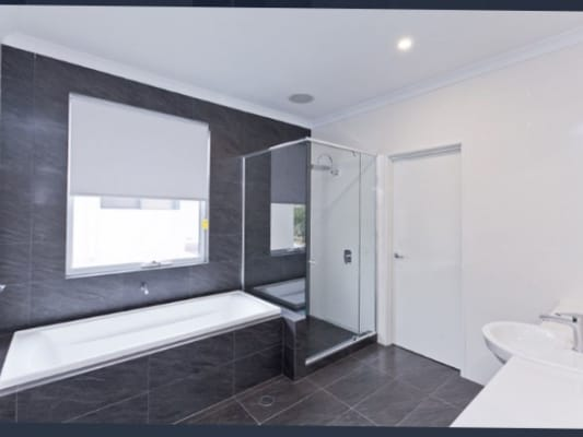 $220, Share-house, 4 bathrooms, Mill Point Road  , South Perth WA 6151