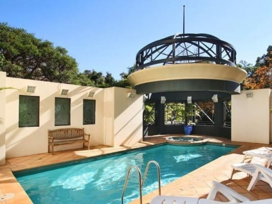 $400, Flatshare, 2 bathrooms, Miller Street, North Sydney NSW 2060