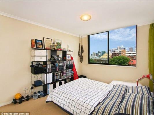 $450, Flatshare, 3 bathrooms, Miller Street, Pyrmont NSW 2009