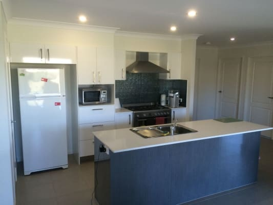 $155, Share-house, 4 bathrooms, Millers Lane, Maudsland QLD 4210