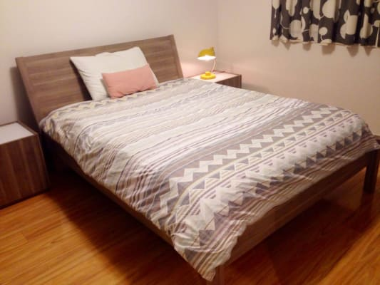 $260, Flatshare, 2 bathrooms, Milligan Street, Perth WA 6000