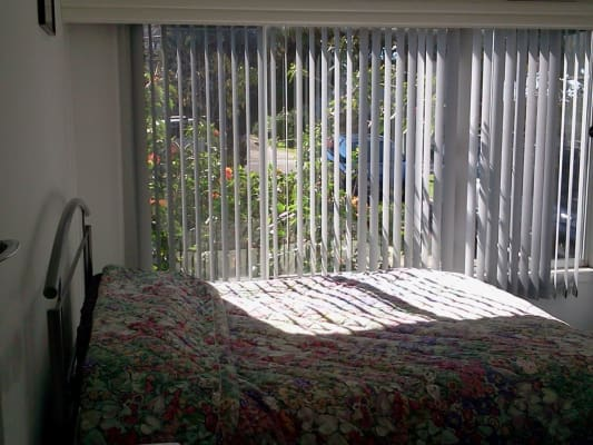 $285, Share-house, 5 bathrooms, Mills Place, Beacon Hill NSW 2100