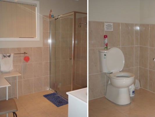 $170-205, Share-house, 3 rooms, Milne St, Shortland NSW 2307, Milne St, Shortland NSW 2307