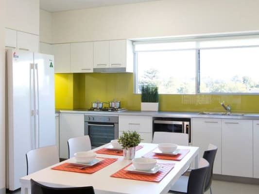 $214, Flatshare, 5 bathrooms, Milperra , Bankstown NSW 2200