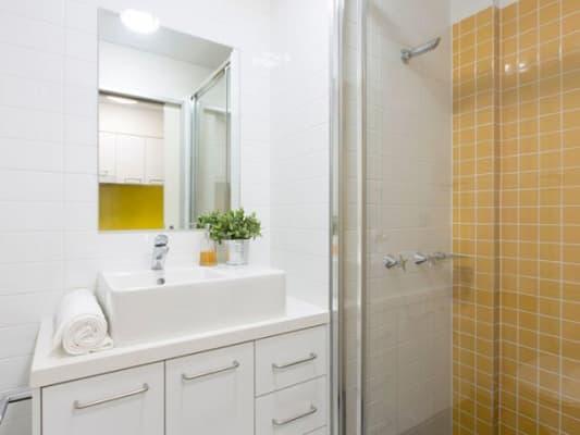 $214, Flatshare, 5 bathrooms, Milperra , Bankstown NSW 2200