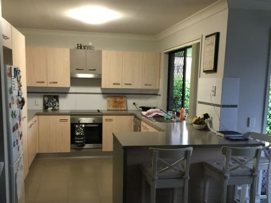 $115, Share-house, 4 bathrooms, Mimosa Street, Parkinson QLD 4115