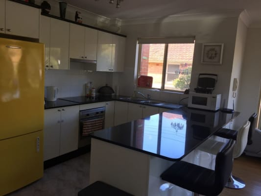 $280, Flatshare, 2 bathrooms, Minneapolis Crescent, Maroubra NSW 2035