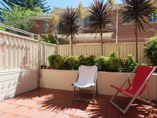 $230, Share-house, 4 bathrooms, Minneapolis, Maroubra NSW 2035