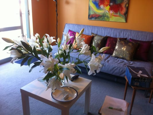 $325, Flatshare, 2 bathrooms, Missenden Road, Newtown NSW 2042