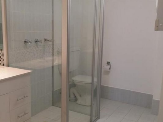 $360, Flatshare, 2 bathrooms, Mitchell Road, Alexandria NSW 2015