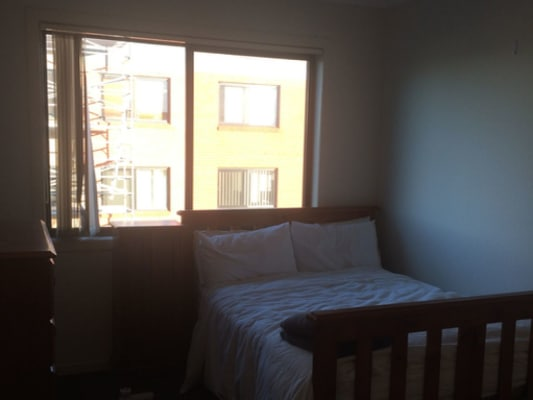 $380, Flatshare, 2 bathrooms, Mitchell Road, Erskineville NSW 2043