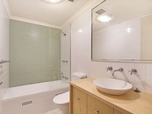 $300, Flatshare, 2 bathrooms, Mitchell Road, Erskineville NSW 2043