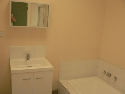 $160, Share-house, 5 bathrooms, Mitchell Street, Belmont VIC 3216