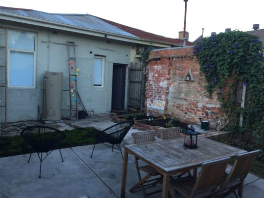 $220, Share-house, 2 bathrooms, Mitchell Street, Northcote VIC 3070