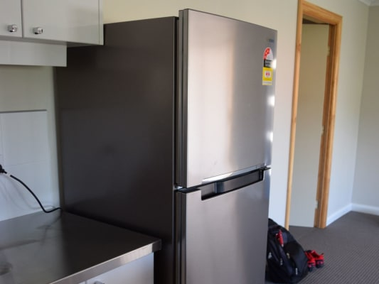 $185, Share-house, 2 bathrooms, Molle St, Hobart TAS 7000