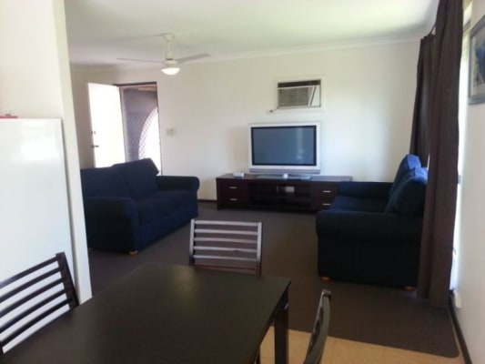 $240, Share-house, 3 bathrooms, Monmouth Street, Mount Lawley WA 6050