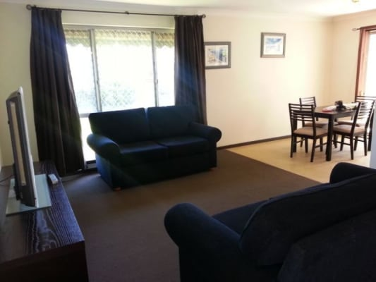 $185, Share-house, 3 bathrooms, Monmouth Street, Mount Lawley WA 6050