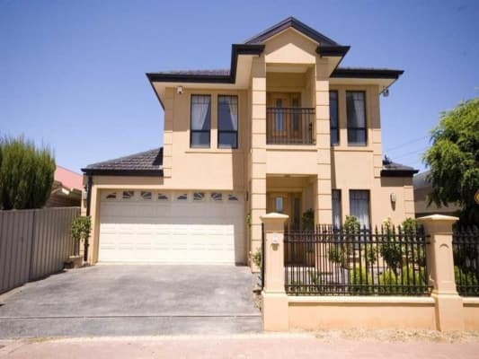 $160, Share-house, 5 bathrooms, Monmouth Street, Ridleyton SA 5008