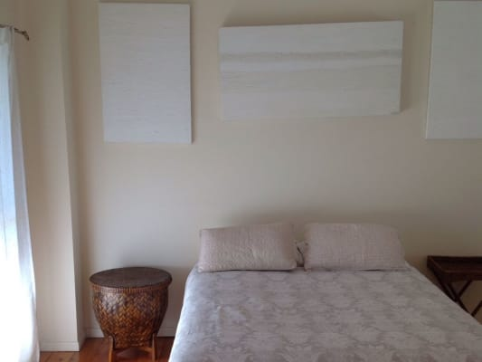 $270-325, Share-house, 2 rooms, Montague Road, West End QLD 4101, Montague Road, West End QLD 4101