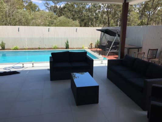$220, Share-house, 5 bathrooms, Moontide Way, Springfield Lakes QLD 4300