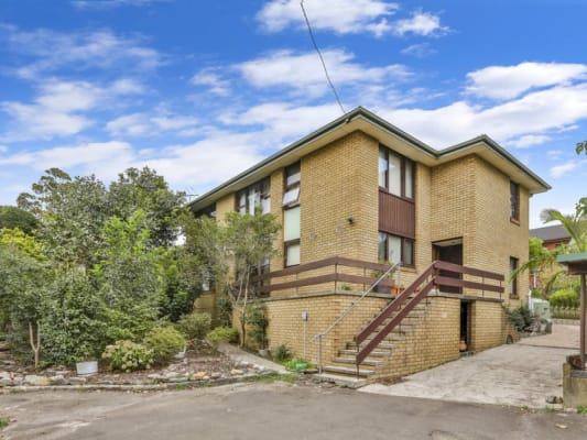 $200, Share-house, 5 bathrooms, Moorilla Street, Dee Why NSW 2099