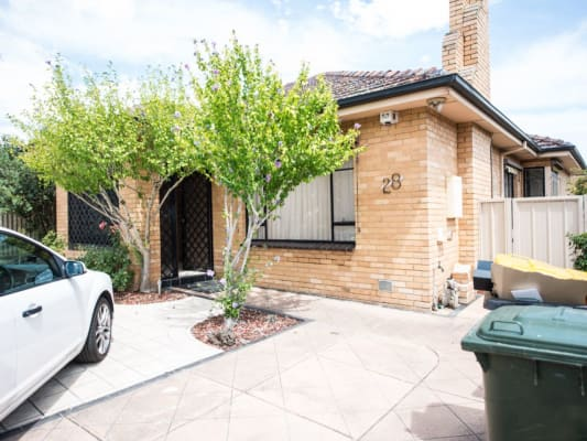$150, Share-house, 4 bathrooms, Moorookyle Ave, Hughesdale VIC 3166