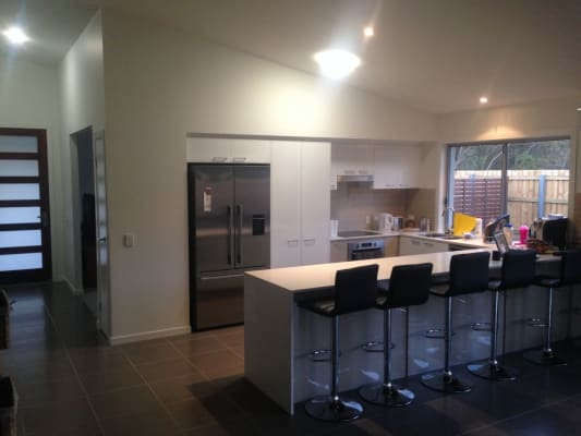 $170, Share-house, 4 bathrooms, Morgan Circuit, Nudgee QLD 4014
