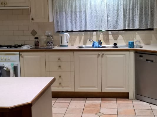 $180, Share-house, 5 bathrooms, Morgan Street, Bellbird Park QLD 4300