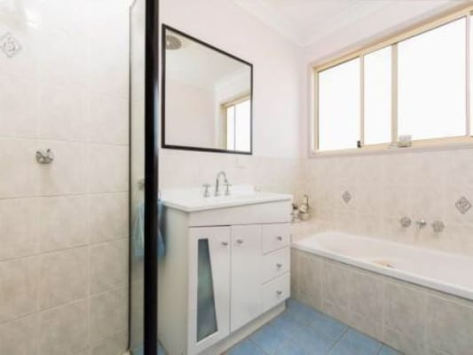$200, Share-house, 4 bathrooms, Mornington Crescent, Morningside QLD 4170