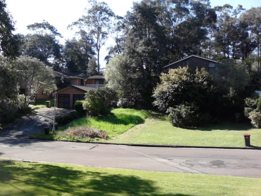 $220, Share-house, 4 bathrooms, Mount Pleasant Ave, Normanhurst NSW 2076