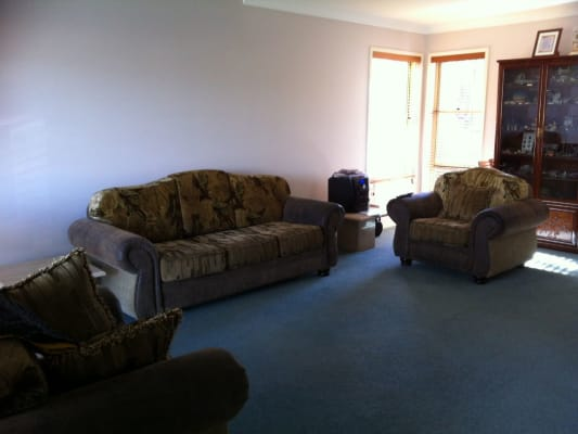 $220, Share-house, 3 bathrooms, Munro Street, Eastwood NSW 2122