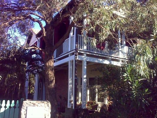 $320, Share-house, 3 bathrooms, Murdoch St, Cremorne NSW 2090