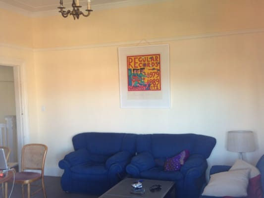 $320, Share-house, 3 bathrooms, Murdoch St, Cremorne NSW 2090