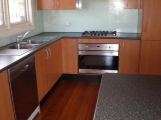$140, Share-house, 4 bathrooms, Murray Street, Coburg VIC 3058