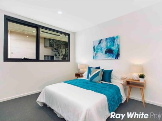 $200, Flatshare, 2 bathrooms, Murray Road, Preston VIC 3072