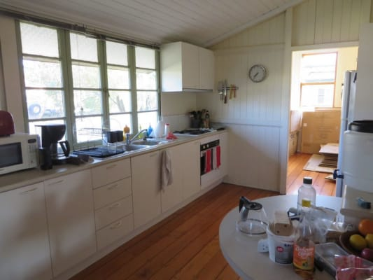$180, Share-house, 4 bathrooms, Murray Street, Wilston QLD 4051
