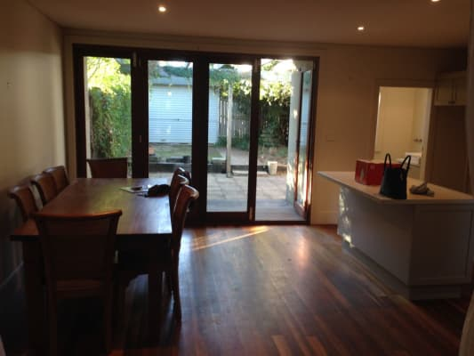 $290, Share-house, 3 bathrooms, Myrtle Street, Stanmore NSW 2048