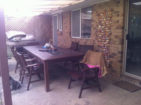 $160, Share-house, 3 bathrooms, Namba Street, Mudjimba QLD 4564