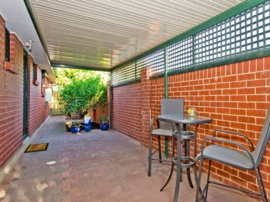 $180, Share-house, 4 bathrooms, Napier Street, Renown Park SA 5008