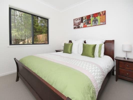 $150-210, Share-house, 2 rooms, Native Bird Place, Buderim QLD 4556, Native Bird Place, Buderim QLD 4556