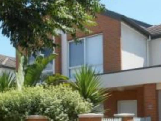 $240, Share-house, 2 bathrooms, Nelson Place, Williamstown VIC 3016