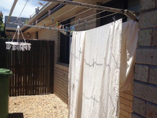 $100, Flatshare, 3 bathrooms, Nelson Street, Kearneys Spring QLD 4350
