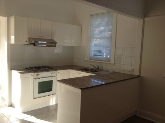 $170, Share-house, 4 bathrooms, Nelson Street, Mayfield NSW 2304