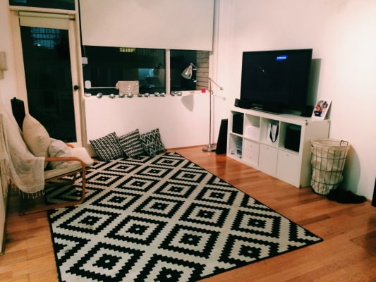 $530, Flatshare, 2 bathrooms, Ocean Street , Bondi NSW 2026