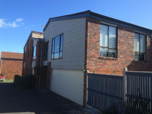 $250, Share-house, 5 bathrooms, Nepean Highway, Bonbeach VIC 3196