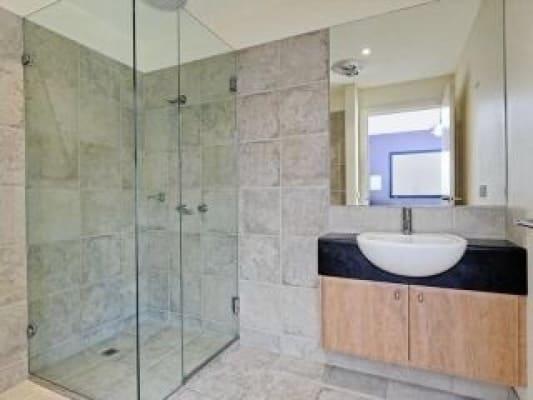 $275, Share-house, 3 bathrooms, Nepean Hwy, Bonbeach VIC 3196