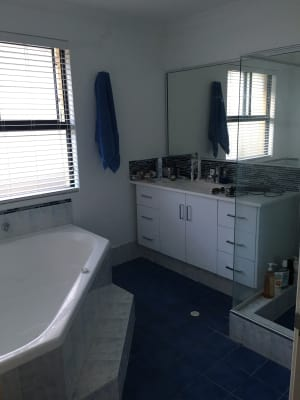 $150, Share-house, 4 bathrooms, Nerrima , Tapping WA 6065