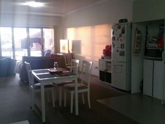 $205, Flatshare, 3 bathrooms, New Canterbury Road, Dulwich Hill NSW 2203