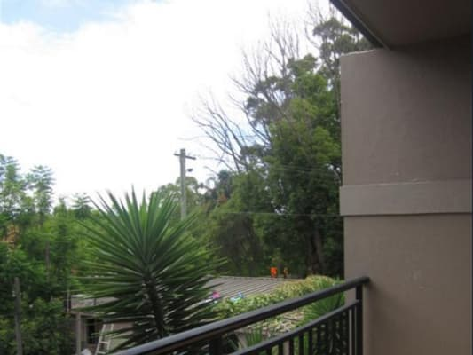 $250, Flatshare, 2 bathrooms, New Canterbury Road, Dulwich Hill NSW 2203